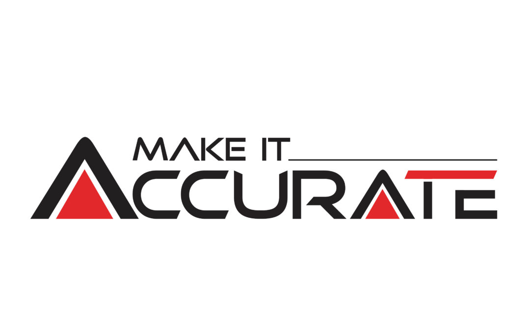 Improving GPS accuracy using MakeItAccurate service, with Agisoft Metashape